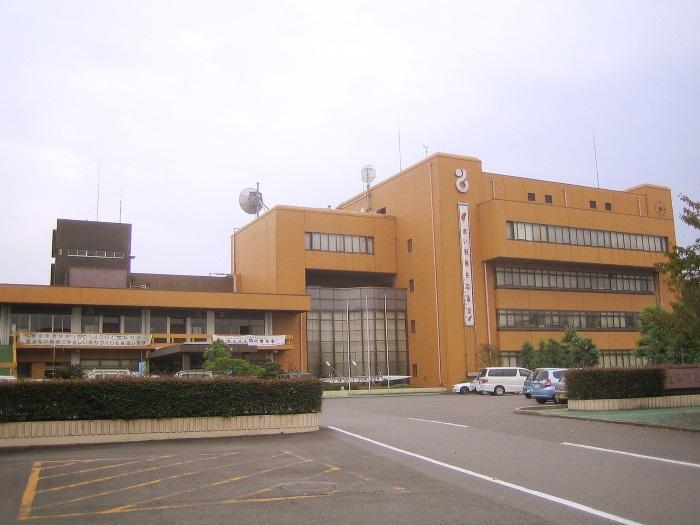 愛知県東郷町への移住【メリットやデメリット】|移住マップ