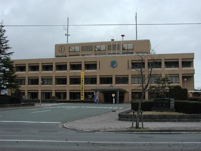 青森県おいらせ町への移住【メリットやデメリット】|移住マップ