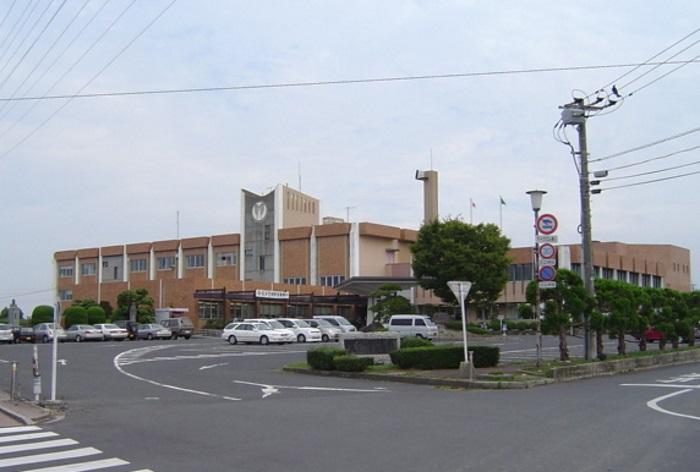 福岡県豊前市への移住【メリットやデメリット】|移住マップ