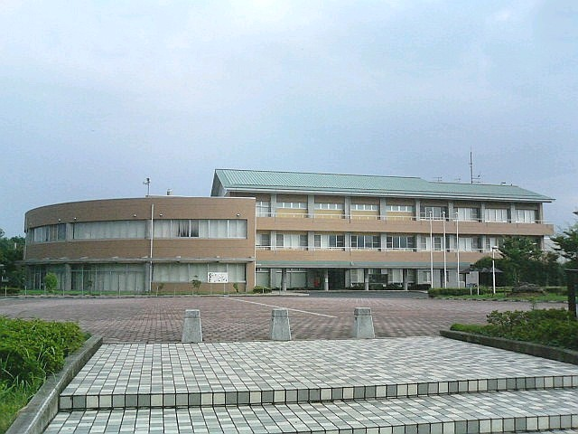 福岡県糸田町への移住【メリットやデメリット】|移住マップ