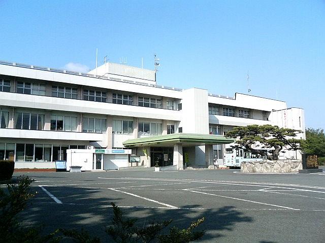 福岡県新宮町への移住【メリットやデメリット】|移住マップ