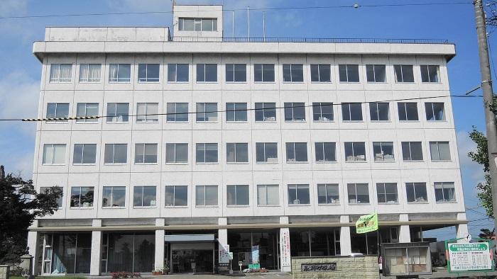 北海道幕別町への移住【メリットやデメリット】|移住マップ