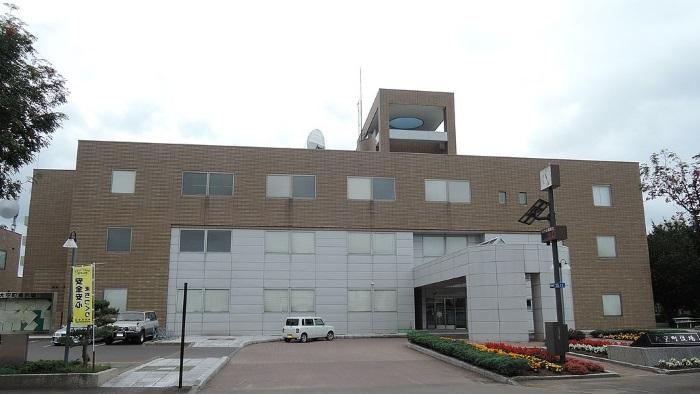 北海道大空町への移住【メリットやデメリット】 移住マップ
