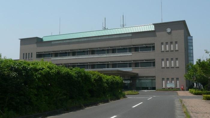 鹿児島県東串良町への移住【メリットやデメリット】 移住マップ