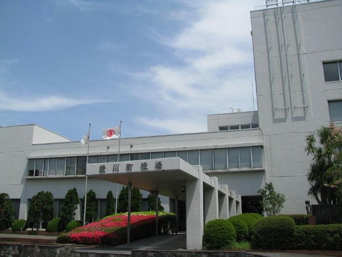 神奈川県愛川町への移住【メリットやデメリット】 移住マップ