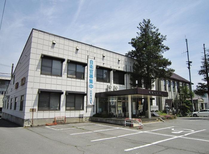 長野県飯綱町への移住【メリットやデメリット】|移住マップ