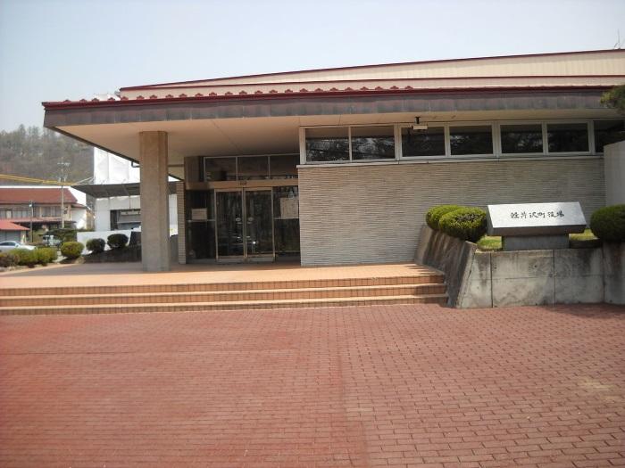 長野県軽井沢町への移住【メリットやデメリット】|移住マップ