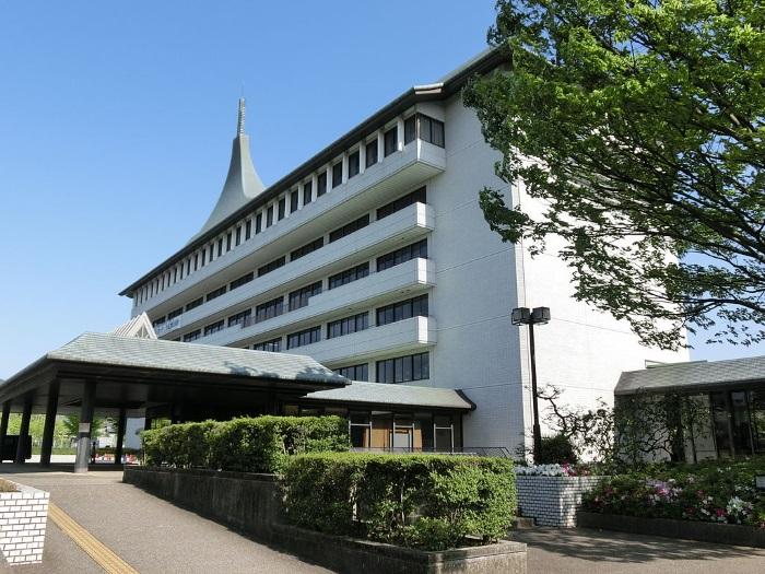 奈良県天理市への移住【メリットやデメリット】|移住マップ