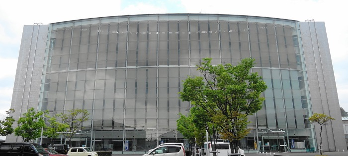 徳島県藍住町への移住【メリット...