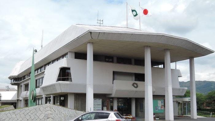 山口県田布施町への移住【メリットやデメリット】|移住マップ